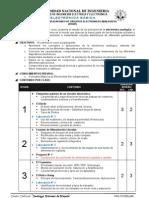 Syllabus Electronic A Basica V2010.3