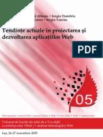 SBuraga_Web05Proceedings