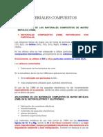 APLICACIONES_MATERIALES_COMPUESTOS