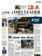 Times Leader 07-06-2011