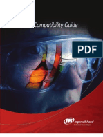 Chemical Compatilibily Guide