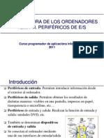 Program Ad Or Arquitectura 6 Perifericos ES