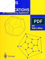 Joan M. Aldous_ Robin J. Wilson - Graphs and Applications. an Introductory Approach