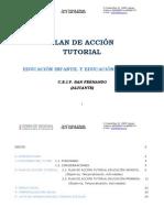 (3) PATcompleto y aprobado2011