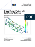 2010 Bridge Design Project ENG