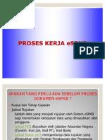 HandsOn eSPKB - Proses Kerja - 2011