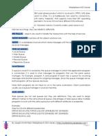 webspheremqtutorial-101104140940-phpapp02