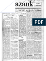 1948_52