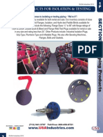 USA Piping Catalog