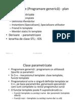 cpp_3_parametrizare_IO