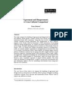 Fiona Johnson PDF