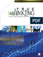 True Banking Profile