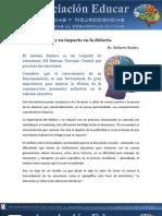 Neurodidáctica ROBERTO ROSLER