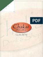 Carta Chakai 12Pags 2