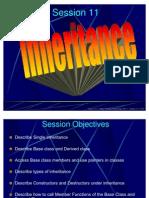 Session 11