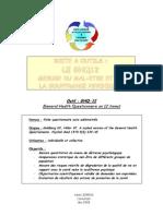 MesueDeLaSouffrancePsychique-GHQ12