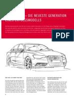 ATZ - Audi A6