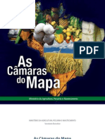 CAMARAS_SETORIAIS