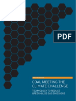 Coal Climate Change Css Report(03!06!2009)