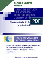 Curso_de_estudo_e_pratica_da_mediunidade_FEB