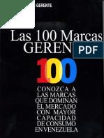 20110607_RevistaGerente_36cm2_9cmcol