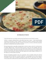 Acidity Cook Book
