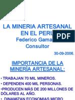 aa_CONADESLA_MINERIA_ARTESANAL[2]
