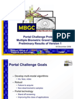 Final Portal Mbgc Workshop2 v2