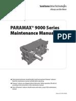 Manual_Paramax9000_SMA-07.901.60