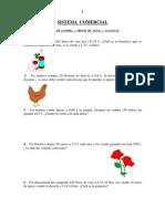 Sistema comercial _PC - PV - G_ 5