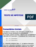 4788113-Teste-de-hipotese