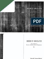 Mercy Oceans 1