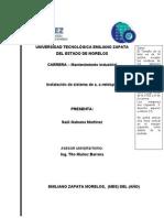 Guia-reporte-estadia(1) Unidad 1 2 y 3 Lunes 27