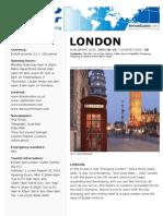 london_en (1)