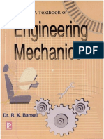 Textbook strength of pdf materials