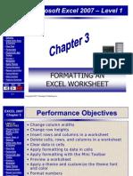 Excel07_L1_Ch3