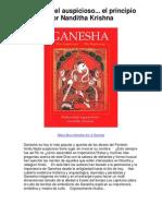 Ganesha_el_auspicioso_el_principio_por_Nanditha_Krishna_-_Averigüe_por_qué_me_encanta!