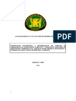 PLAN_10437_Construccion equipamiento   e implementacion del pabellón de laboratorios de investigacion cientifica y tecnologica facultades_2010