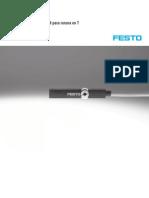 Sensores Reed Smx8_es Festo