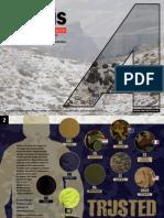 Arktis Catalogue 2010