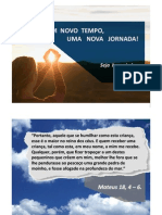 Apresentação-IDAPMG