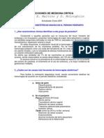 HemorragiasObstetricas (1)