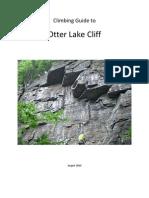 Otter Lake Guide