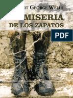 83211134-La Miseria de Los Zapatos