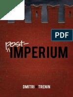 Post Imperium