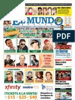 2023-ELMUNDO