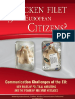 EU Communication Challenges