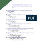 Formulas y Ecuaciones de Mezclas 002
