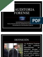 auditoria-forense-1229442447417362-2[1]