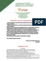 nombramiento_docente_qatari_1